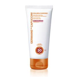 Tan Activating Body Emulsion SPF30/Lichaam