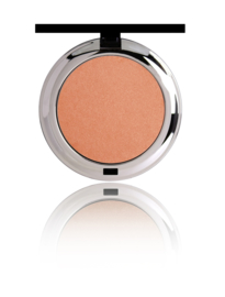 Bronzer Compact Mineral