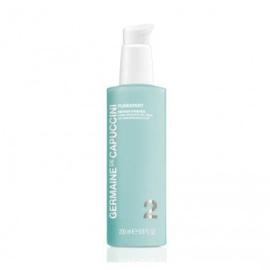 Refiner Essence Oily Skin Lotion - vette huid
