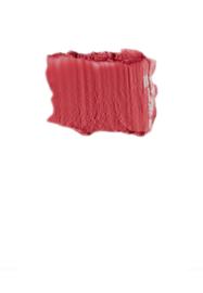 Mineral Lipstick: Catwalk