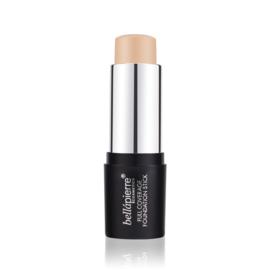 Foundation Stick - Medium