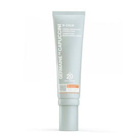 Corrective Hydrating Cream SPF 20