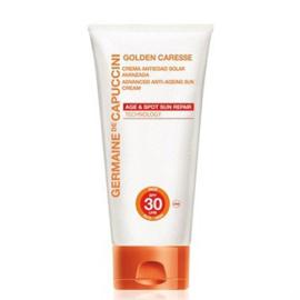 Advanced Anti-Age Sun Cream SPF30 /Gelaat