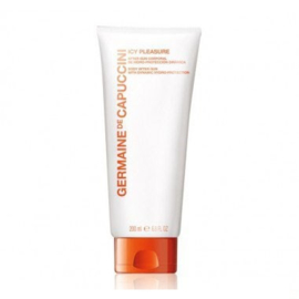Icy Pleasure After-Sun Body with Dynamic Hydro-Protection/ Lichaam