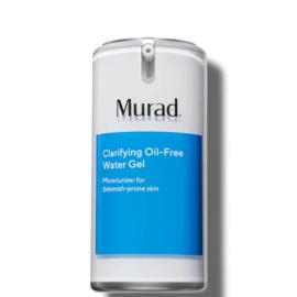 Clarifying Oil Free Watergel 45ml