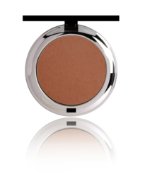 Bronzer Compact - Pure Element