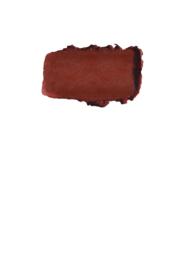 Mineral Lipstick: Luminous
