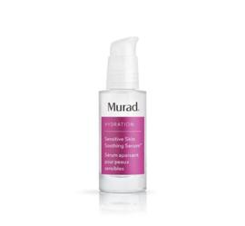 Sensitive Skin Soothing Serum 30ml