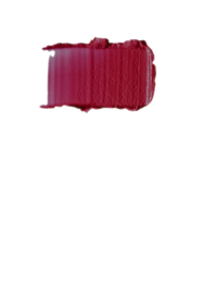 Mineral Lipstick: Cherry Pop