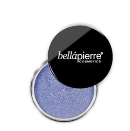 Shimmer Powder - Provence