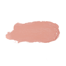Mineral Lipstick: NYC Diva