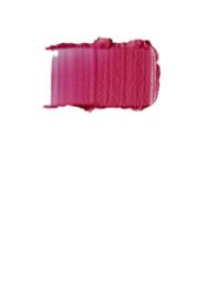 Mineral Lipstick: Burlesque