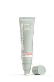 Fundamental Moisturising Light Cream