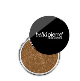 Shimmer Powder - Bronze