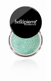 Cosmetic Glitter: Greentastic