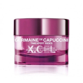 X.Cell Youthfulness Re-creation Cream