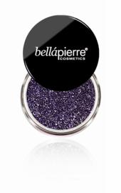 Cosmetic Glitter: Freesia