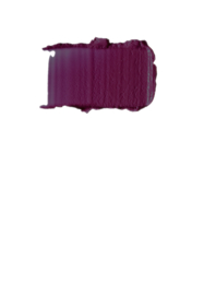 Mineral Lipstick: Couture