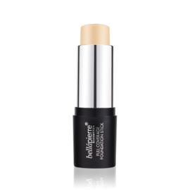 Foundation Stick - Light