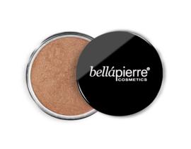Bronzer Loose - Pure Element