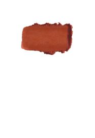 Mineral Lipstick: Fierce