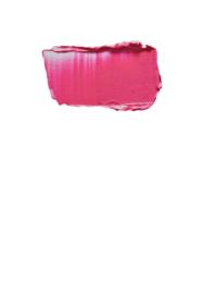 Mineral Lipstick: Bellalicious