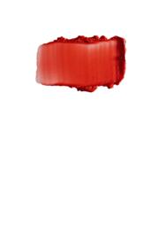 Mineral Lipstick: Sassy