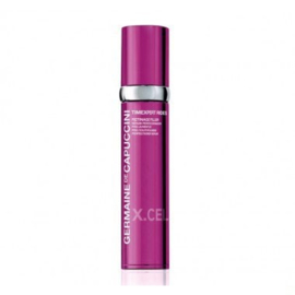 Retinage Filler Serum
