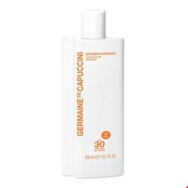 Sun Milk SPF 30 /Gelaat & Lichaam