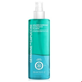Blue Protective Oil & Water SPF 30/Lichaam