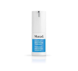Invisiscar Resurfacing Treatment 15ml