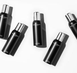 Hyaluronic Self-Tan Spray 100ml