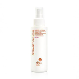 Sport Spray with Universal Anti-Age Protection SPF 30 water resistant/Lichaam