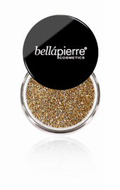 Cosmetic Glitter: Sterling