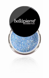 Cosmetic Glitter: Glamour