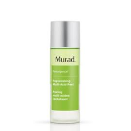 Replenishing Multi-Acid Peel 90ml