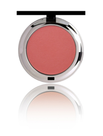 Blush compact Mineral