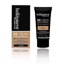 Dark - BB Cream