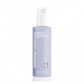 Refiner Essence normale/gemengde huid