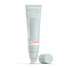 Fundamental Moisturising Rich Cream
