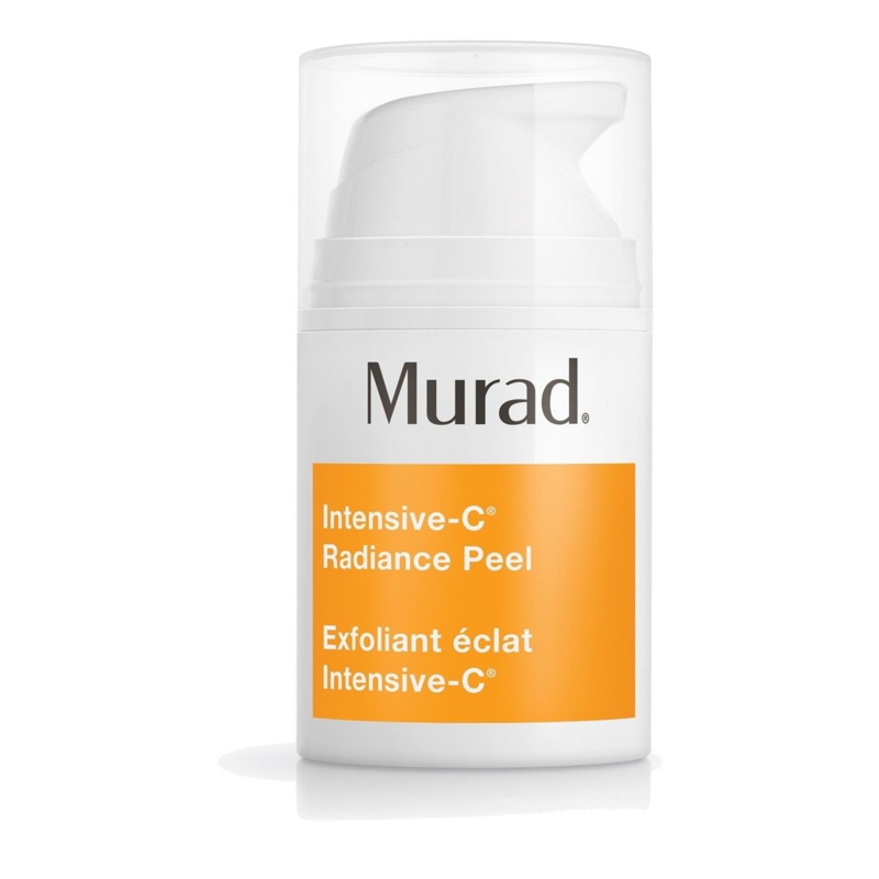 Intensive C Radiance Peel 50ml