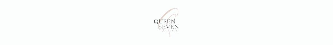 QueenSeven