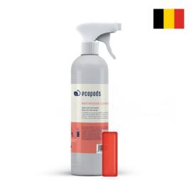 Ecopods Sanitairreiniger Spray