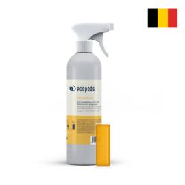 Ontvetter Spray
