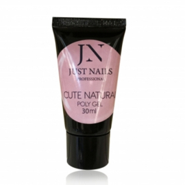 Cute Natural - 30 ml