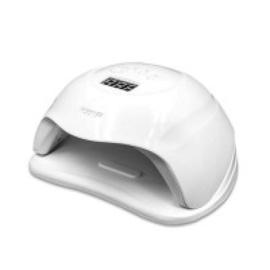 Pro UV/LED lamp - 80 Watt