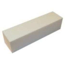 Buffer Blok - 10 stuks