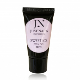 Sweet Ice - 30 ml