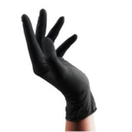 Nitril Handschoenen (100 stuks)