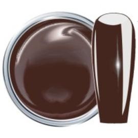 Brown Pod
